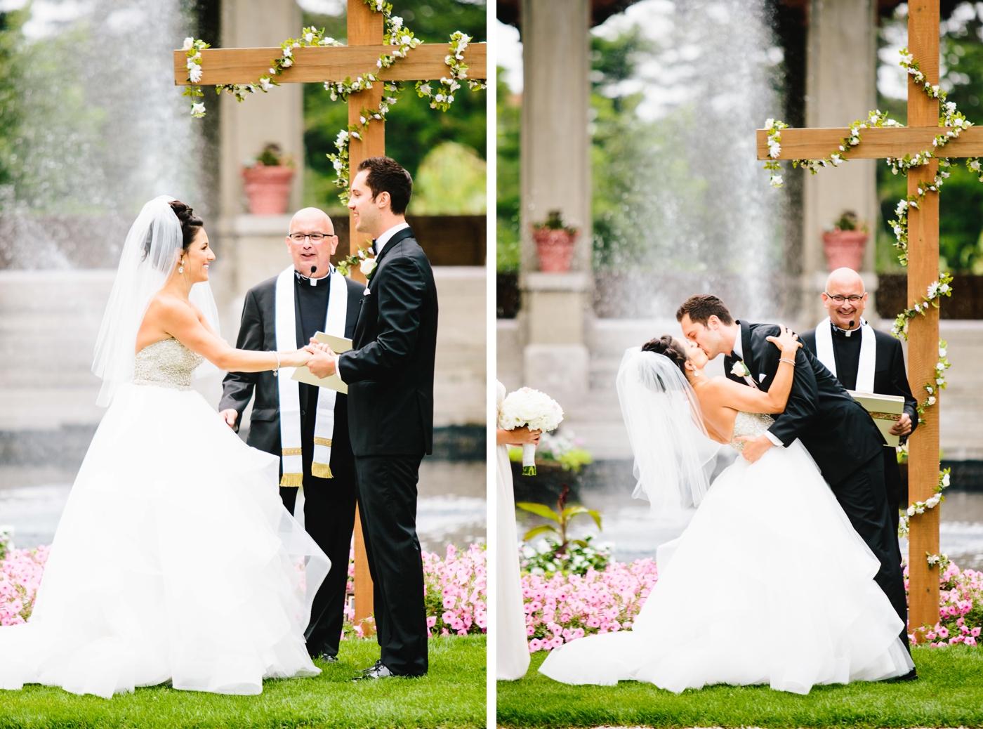 chicago-fine-art-wedding-photography-smeja26