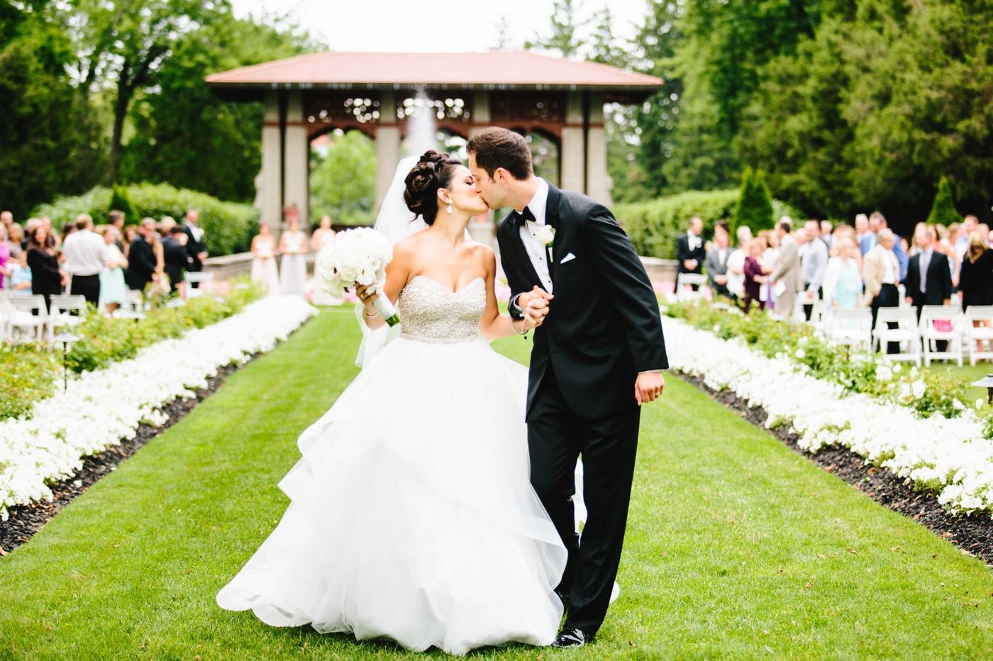 chicago-fine-art-wedding-photography-smeja27