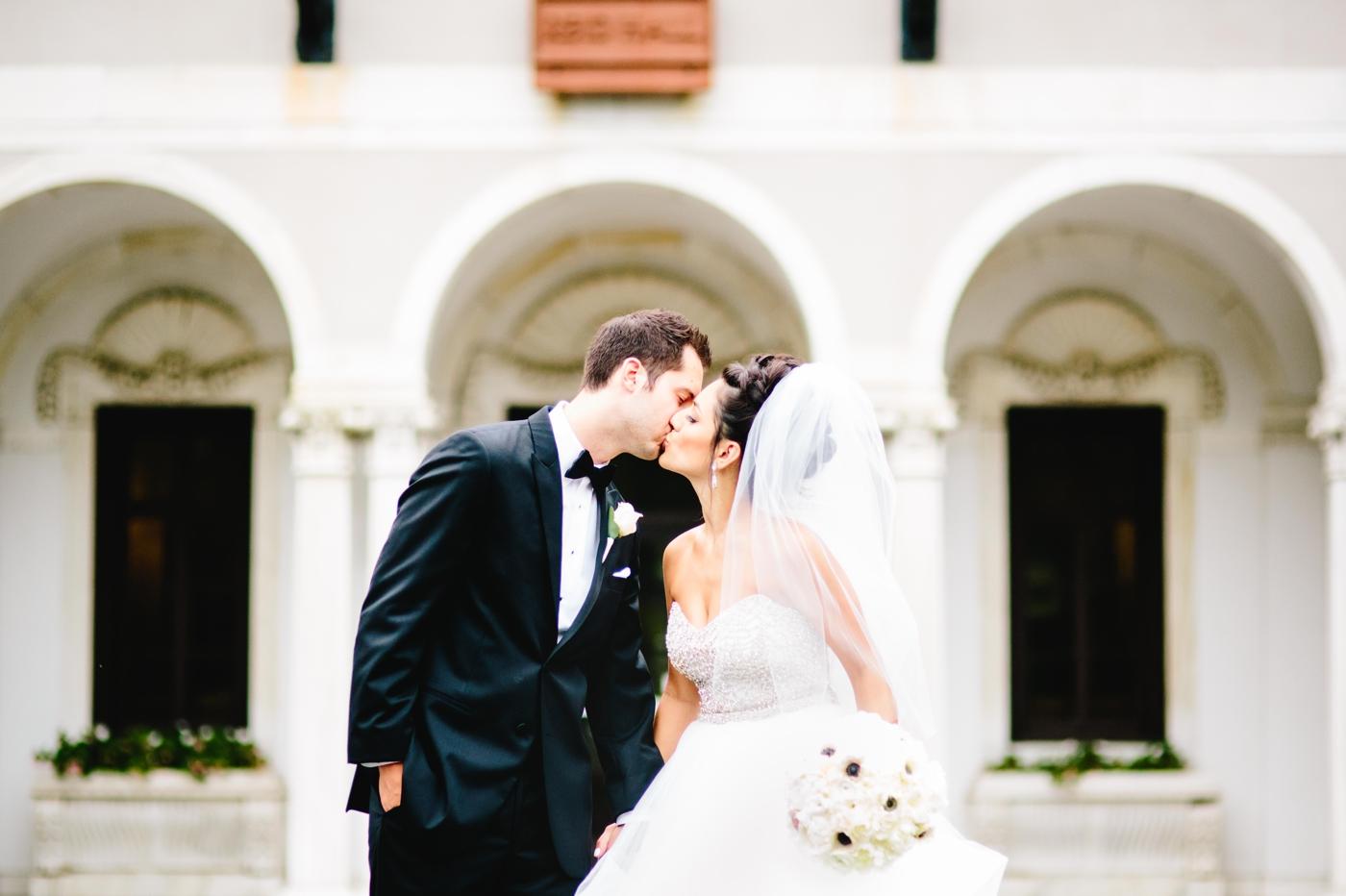 chicago-fine-art-wedding-photography-smeja41
