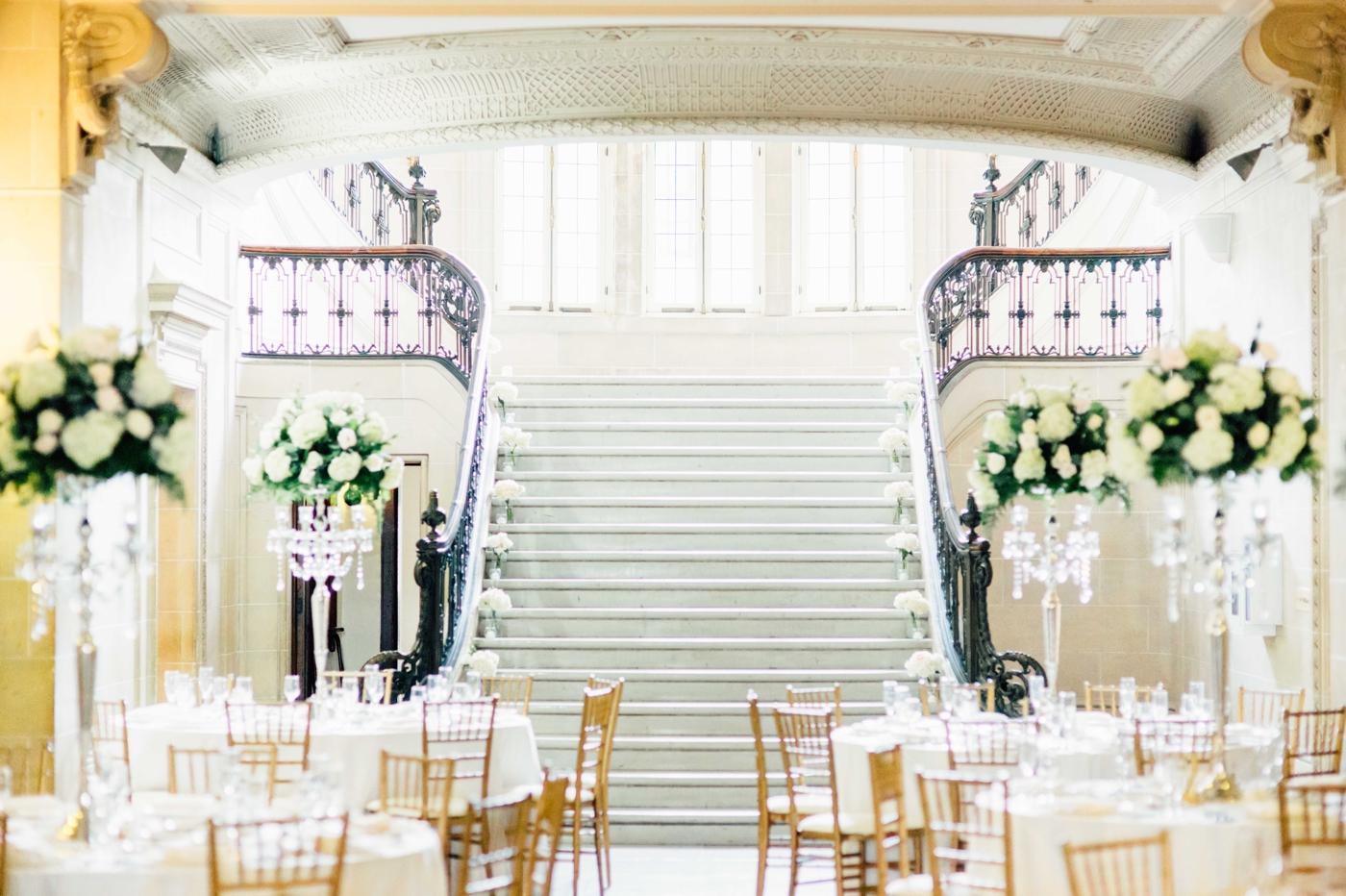 chicago-fine-art-wedding-photography-smeja29