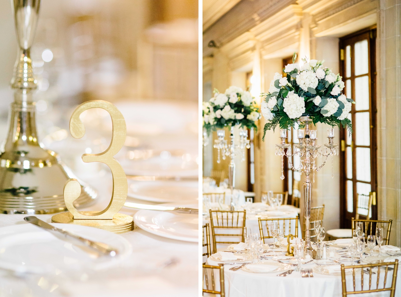chicago-fine-art-wedding-photography-smeja30