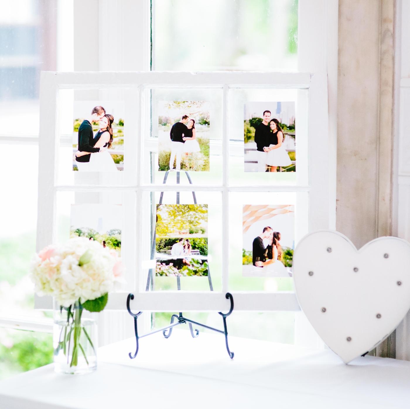 chicago-fine-art-wedding-photography-smeja35