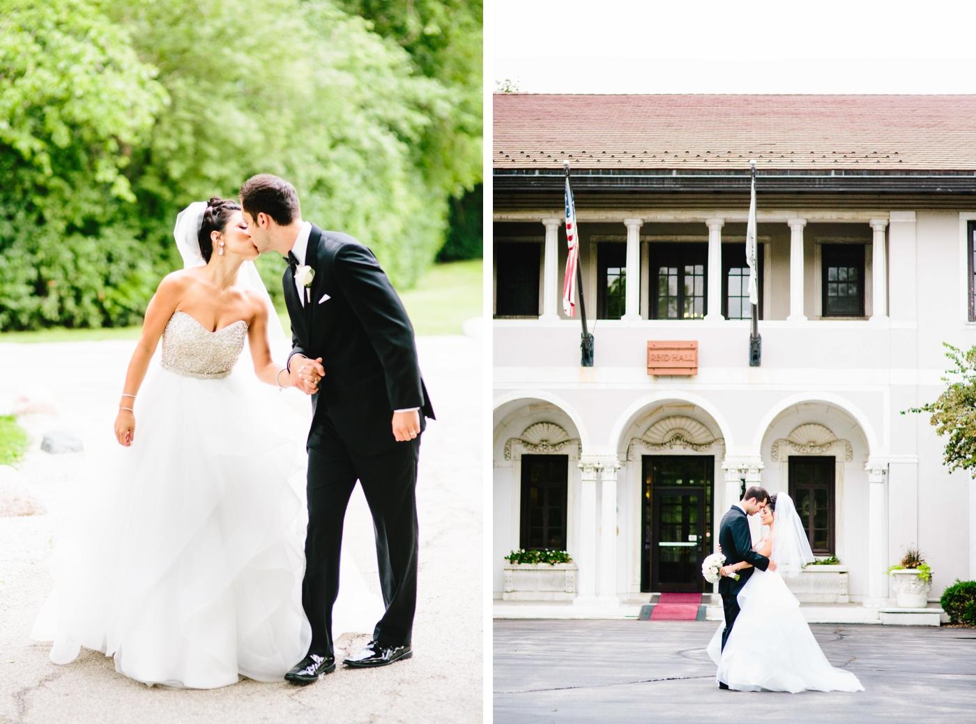 chicago-fine-art-wedding-photography-smeja38