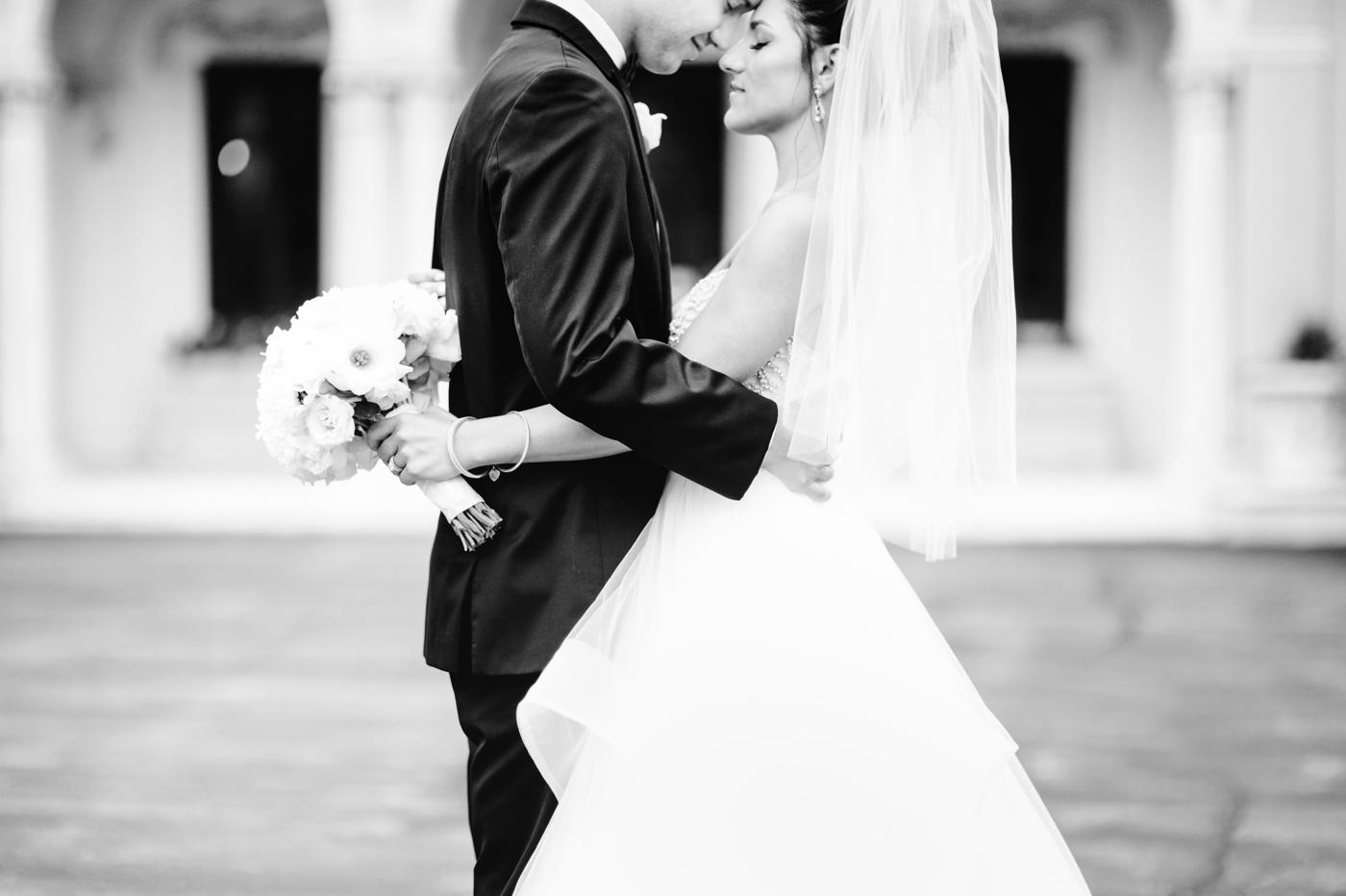 chicago-fine-art-wedding-photography-smeja39
