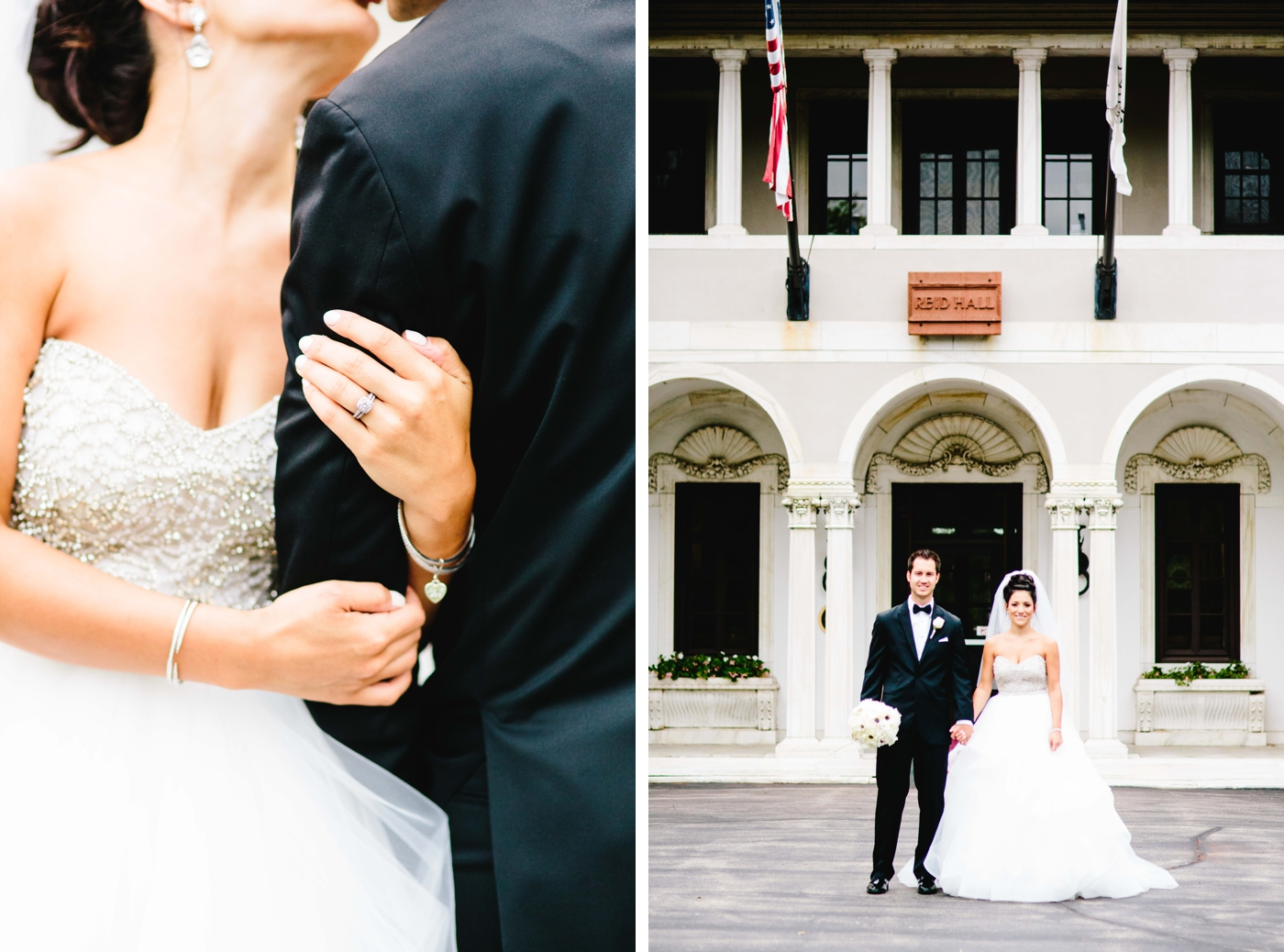chicago-fine-art-wedding-photography-smeja40