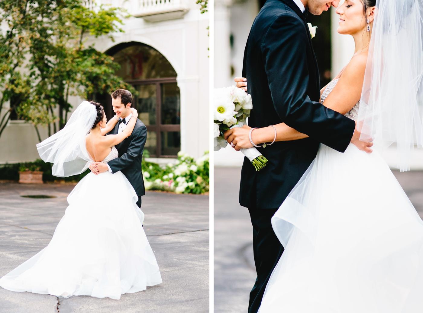 chicago-fine-art-wedding-photography-smeja42
