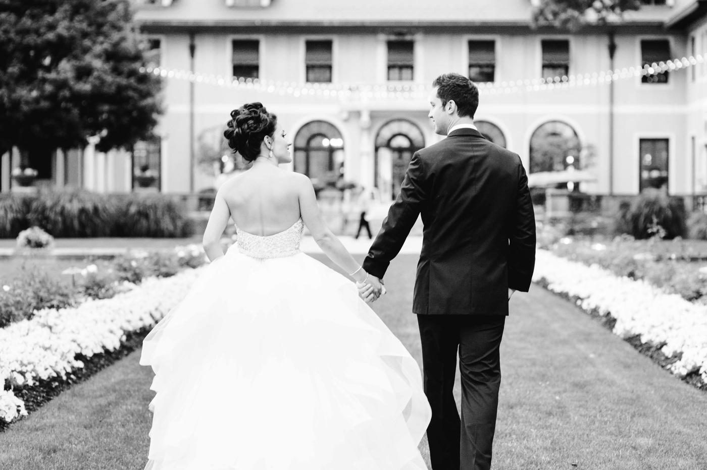 chicago-fine-art-wedding-photography-smeja45