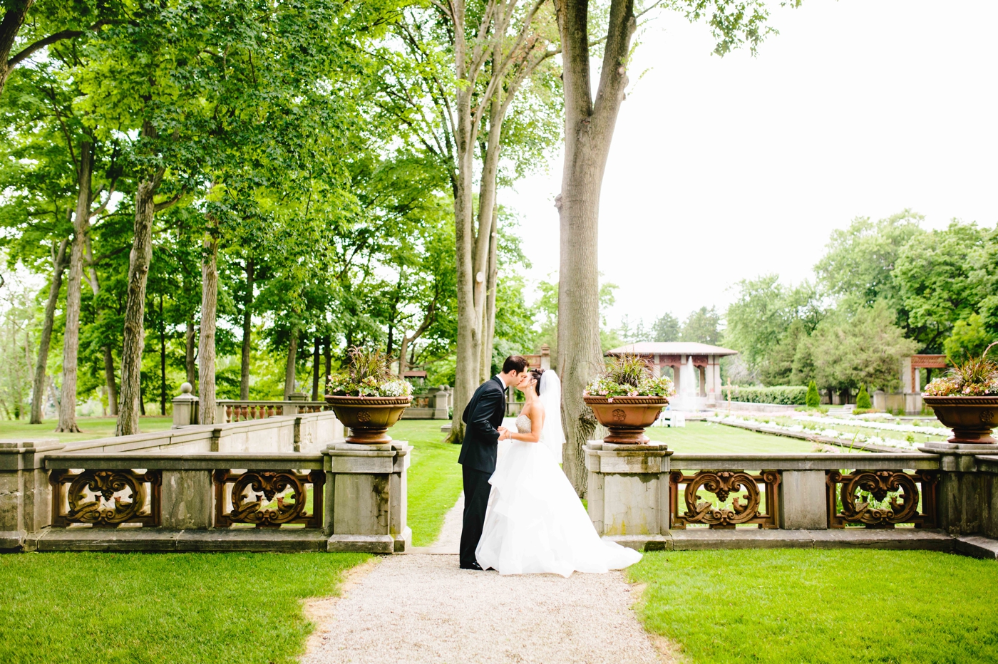 chicago-fine-art-wedding-photography-smeja43