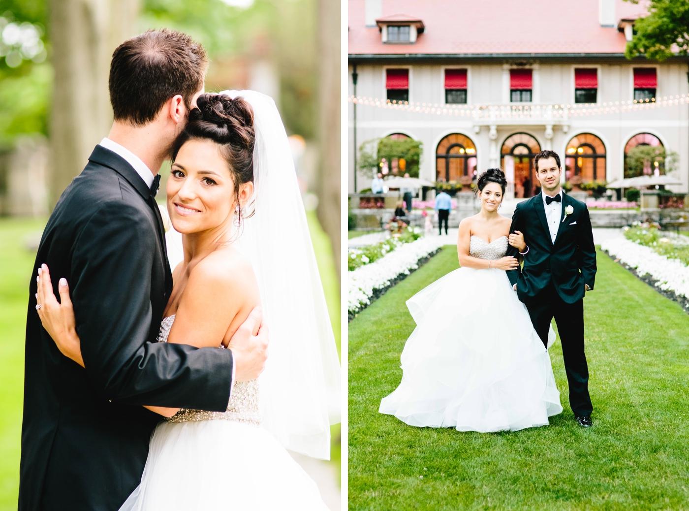 chicago-fine-art-wedding-photography-smeja44