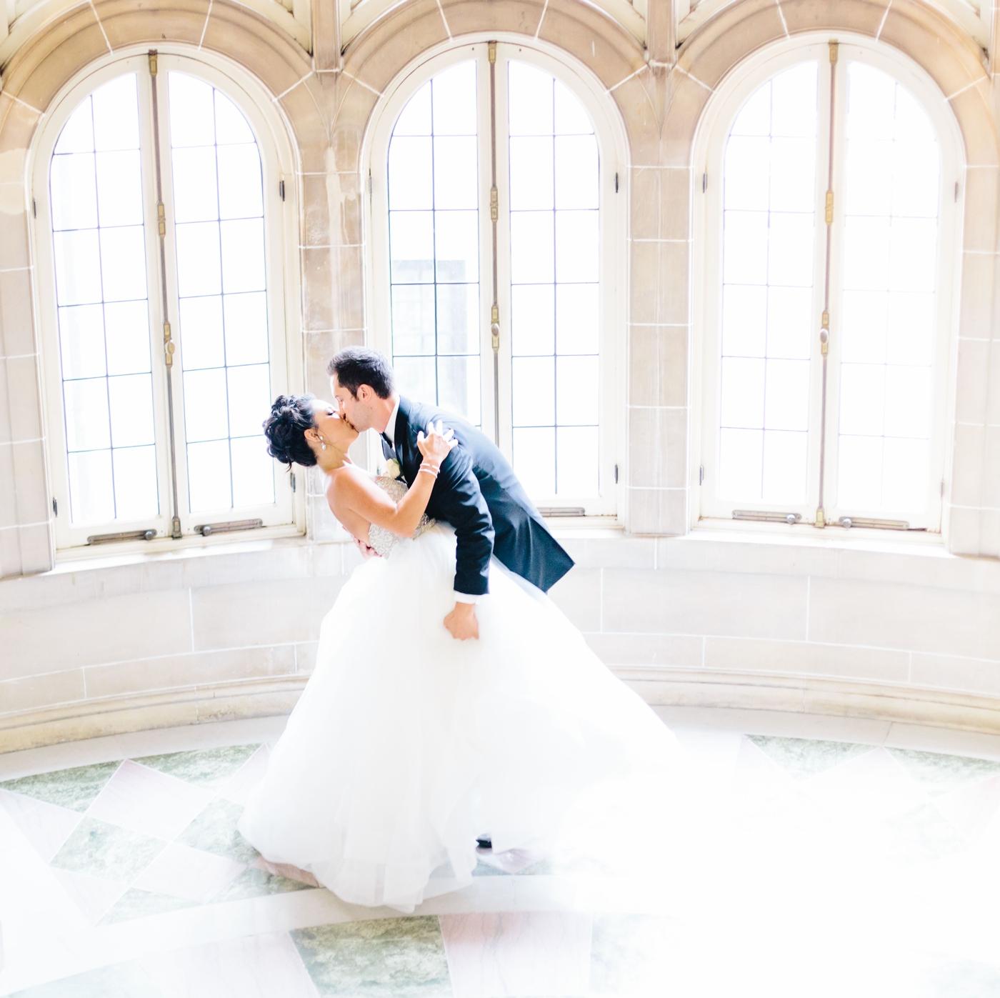 chicago-fine-art-wedding-photography-smeja47