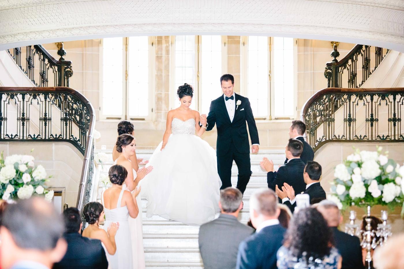 chicago-fine-art-wedding-photography-smeja48
