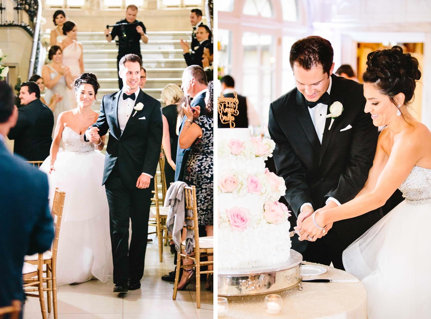 chicago-fine-art-wedding-photography-smeja49