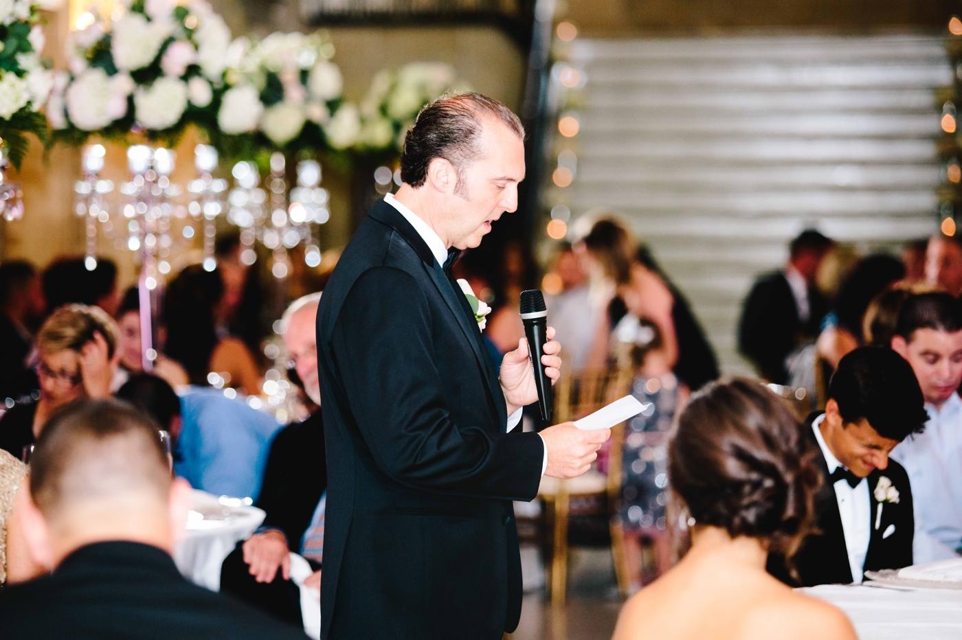 chicago-fine-art-wedding-photography-smeja50