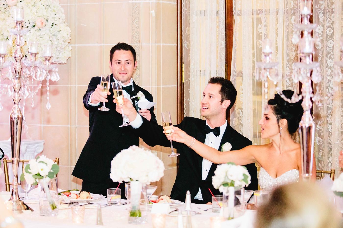 chicago-fine-art-wedding-photography-smeja52
