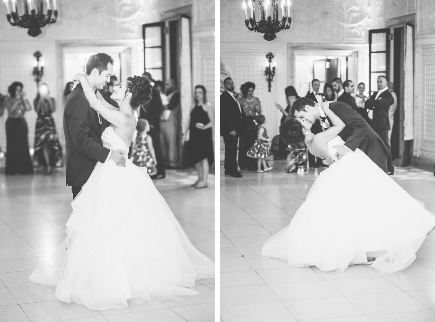 chicago-fine-art-wedding-photography-smeja53