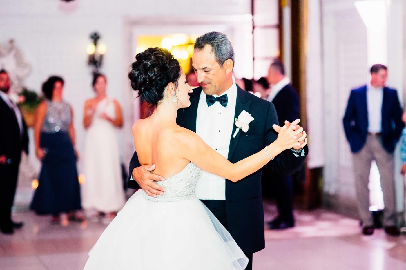 chicago-fine-art-wedding-photography-smeja54