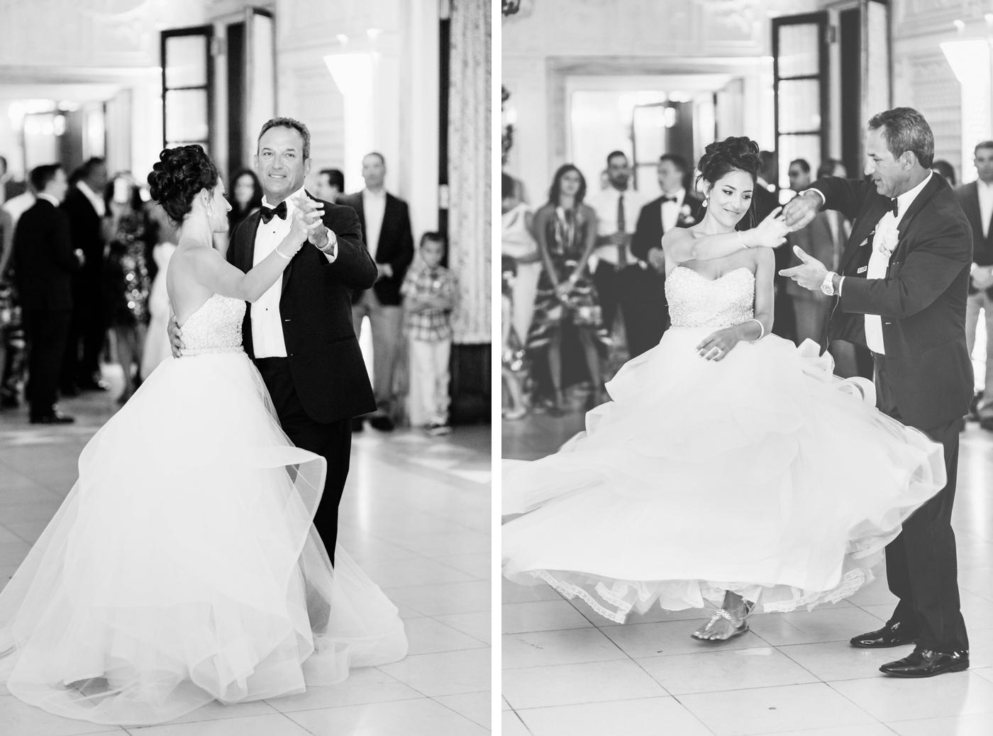 chicago-fine-art-wedding-photography-smeja55