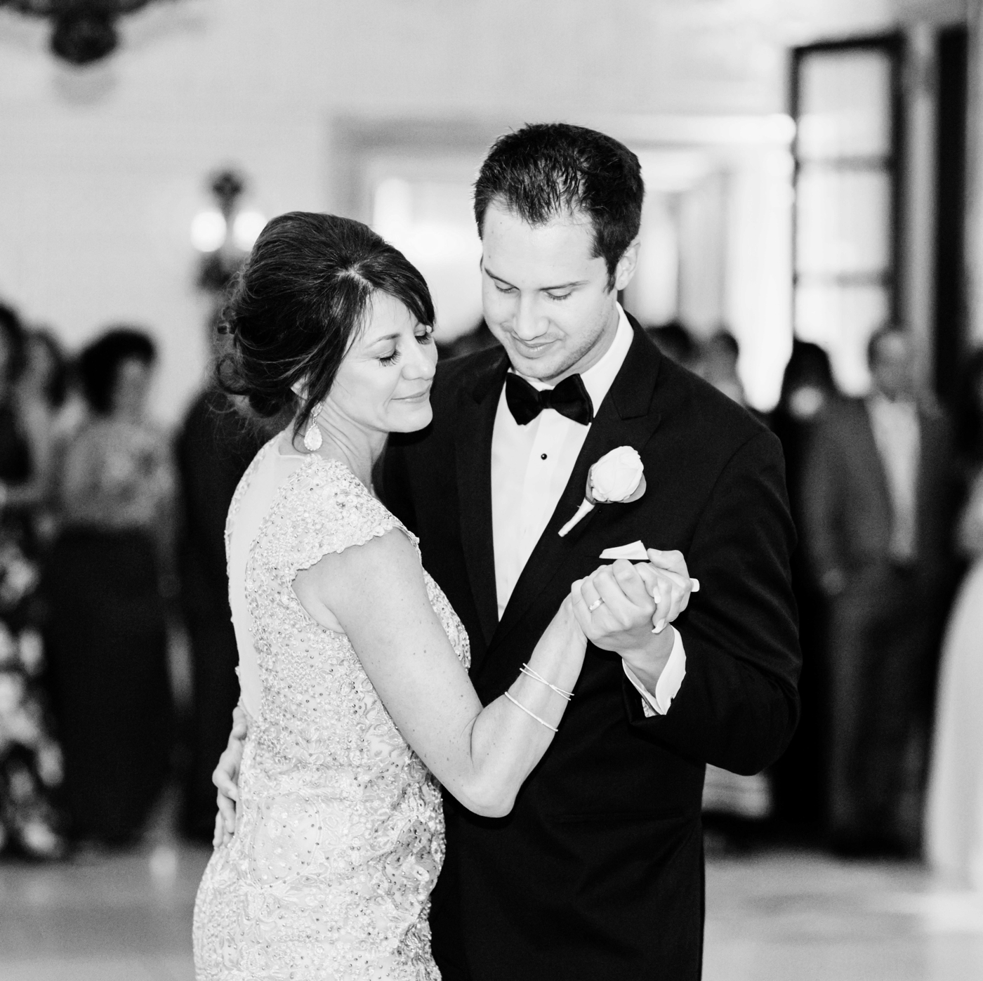 chicago-fine-art-wedding-photography-smeja56