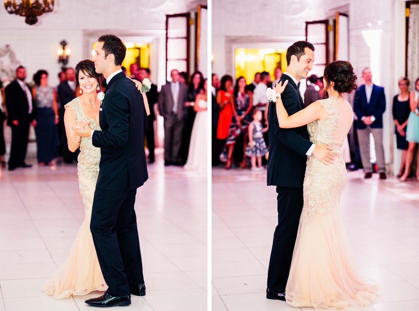 chicago-fine-art-wedding-photography-smeja57