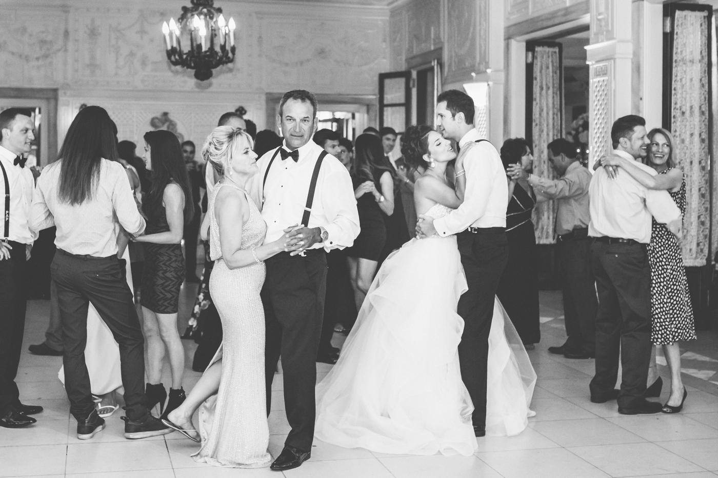 chicago-fine-art-wedding-photography-smeja58