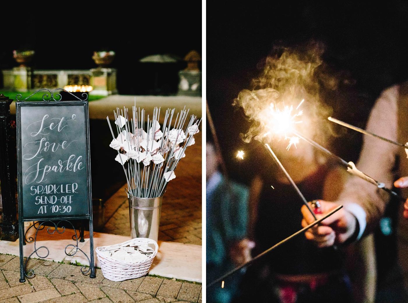 chicago-fine-art-wedding-photography-smeja59