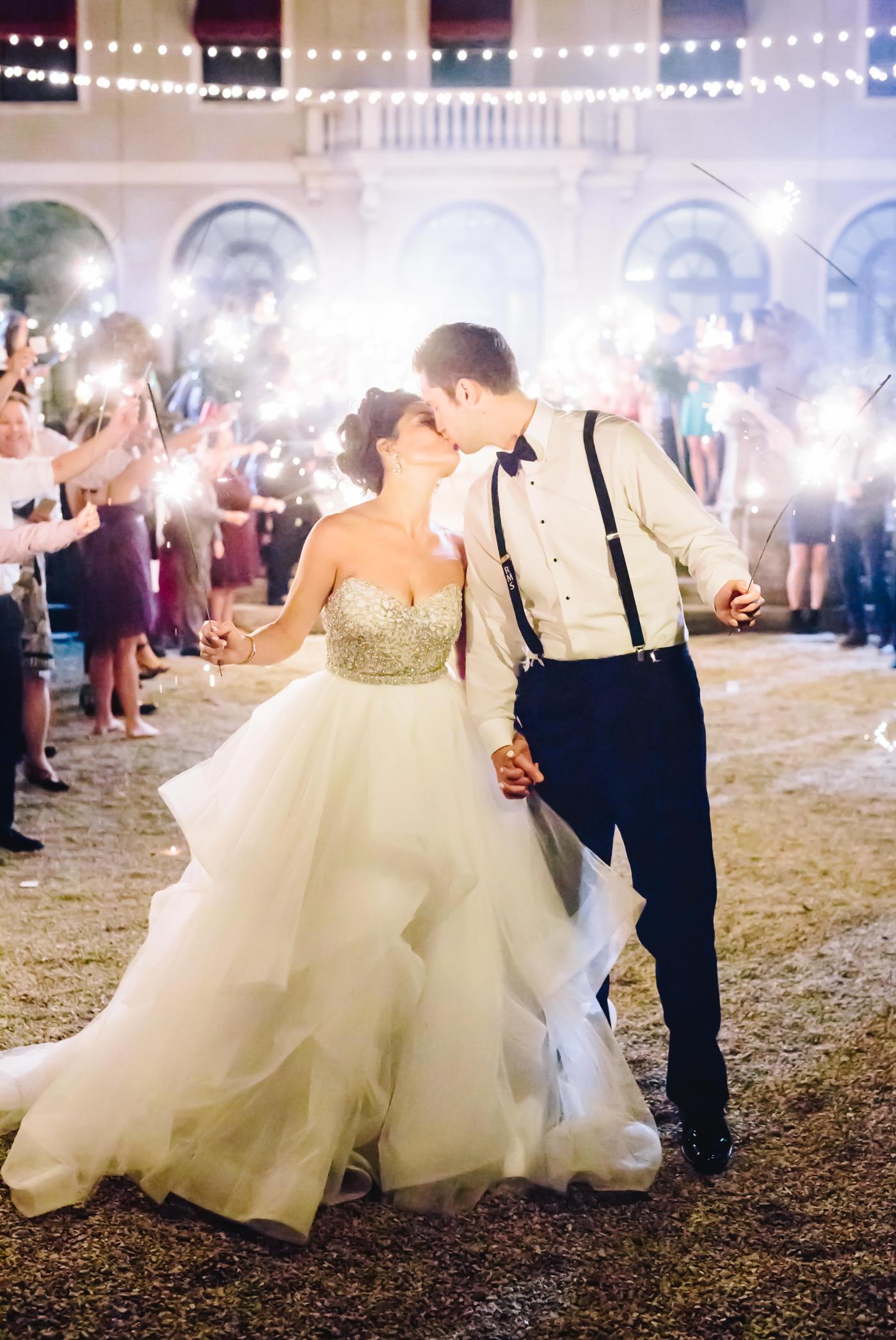 chicago-fine-art-wedding-photography-smeja60