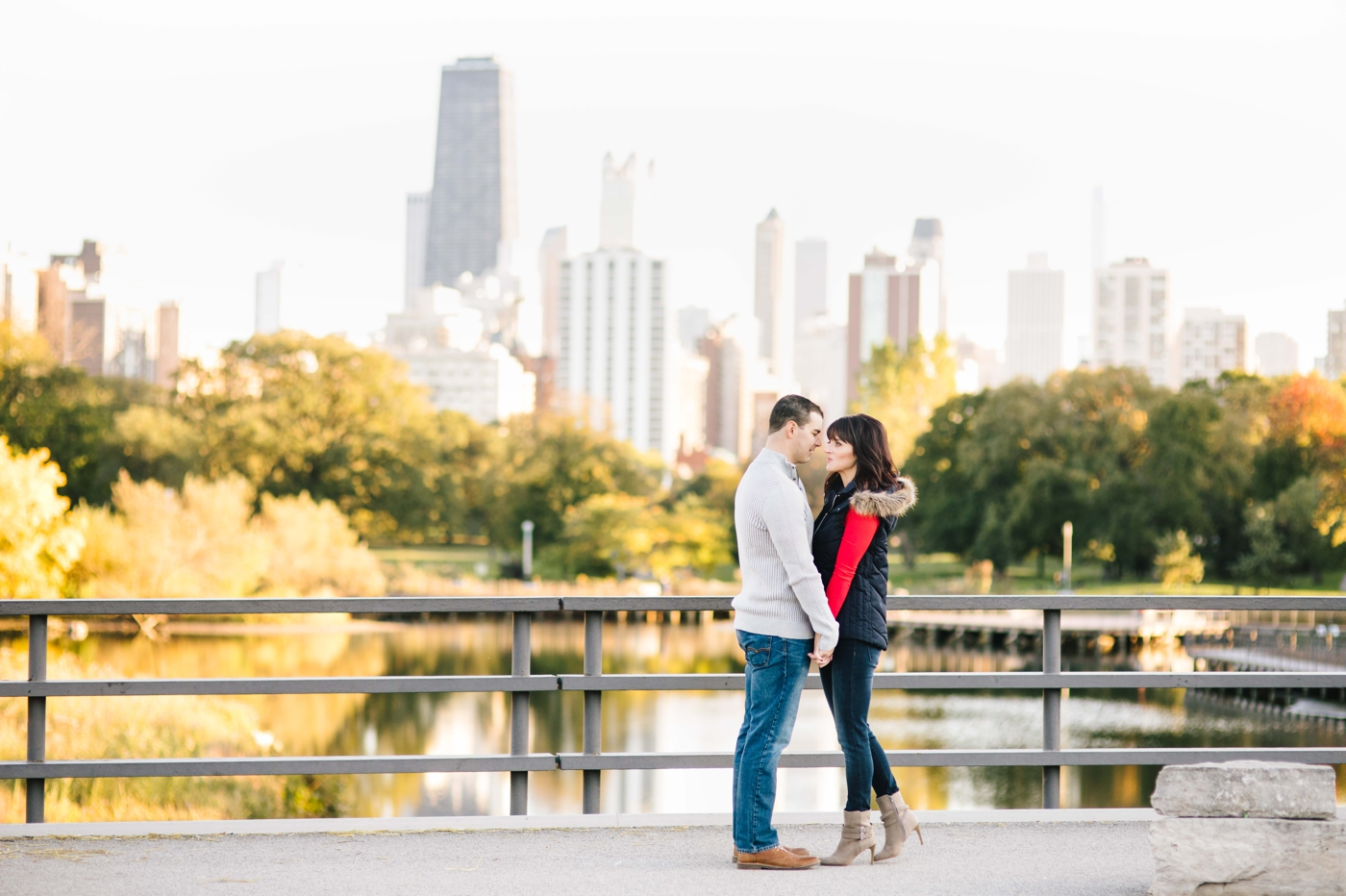chicago-fine-art-wedding-photography-bobbycourtney6