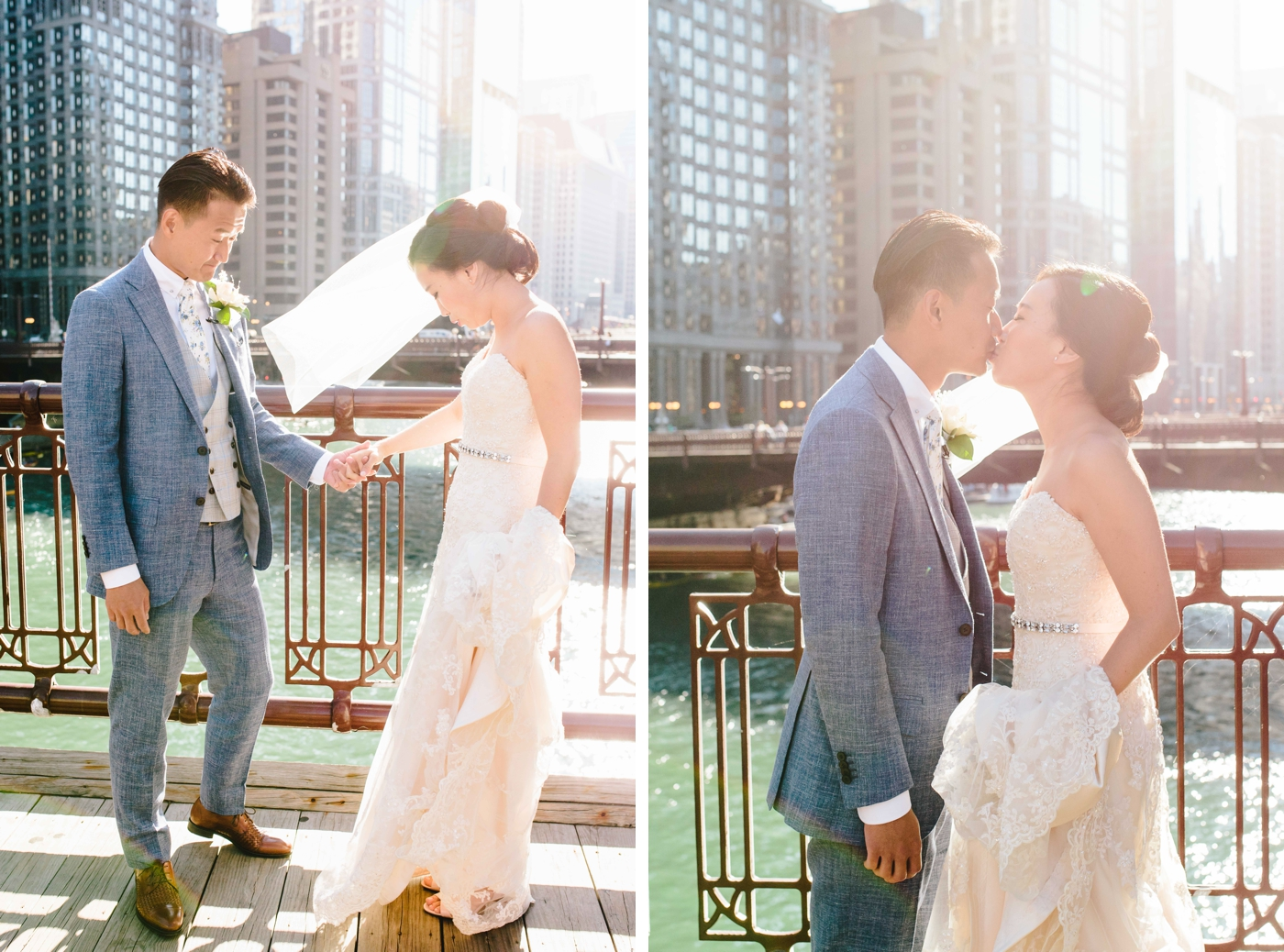 chicago-fine-art-wedding-photography-rayandsilvia12
