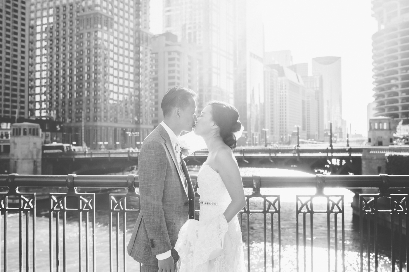 chicago-fine-art-wedding-photography-rayandsilvia11