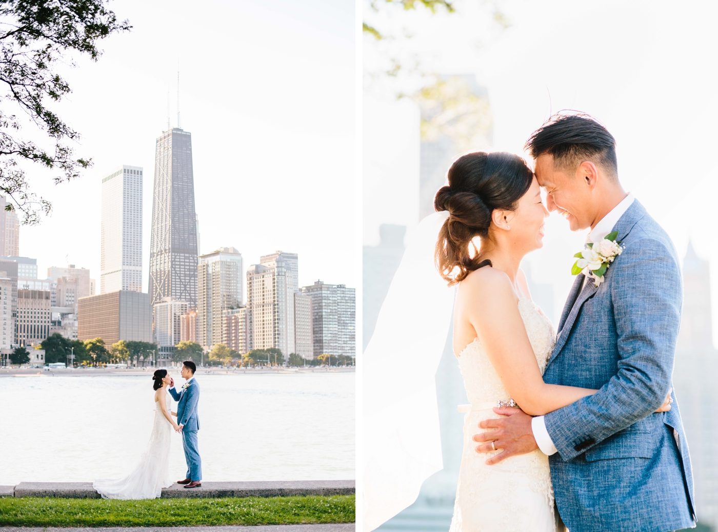 chicago-fine-art-wedding-photography-rayandsilvia14