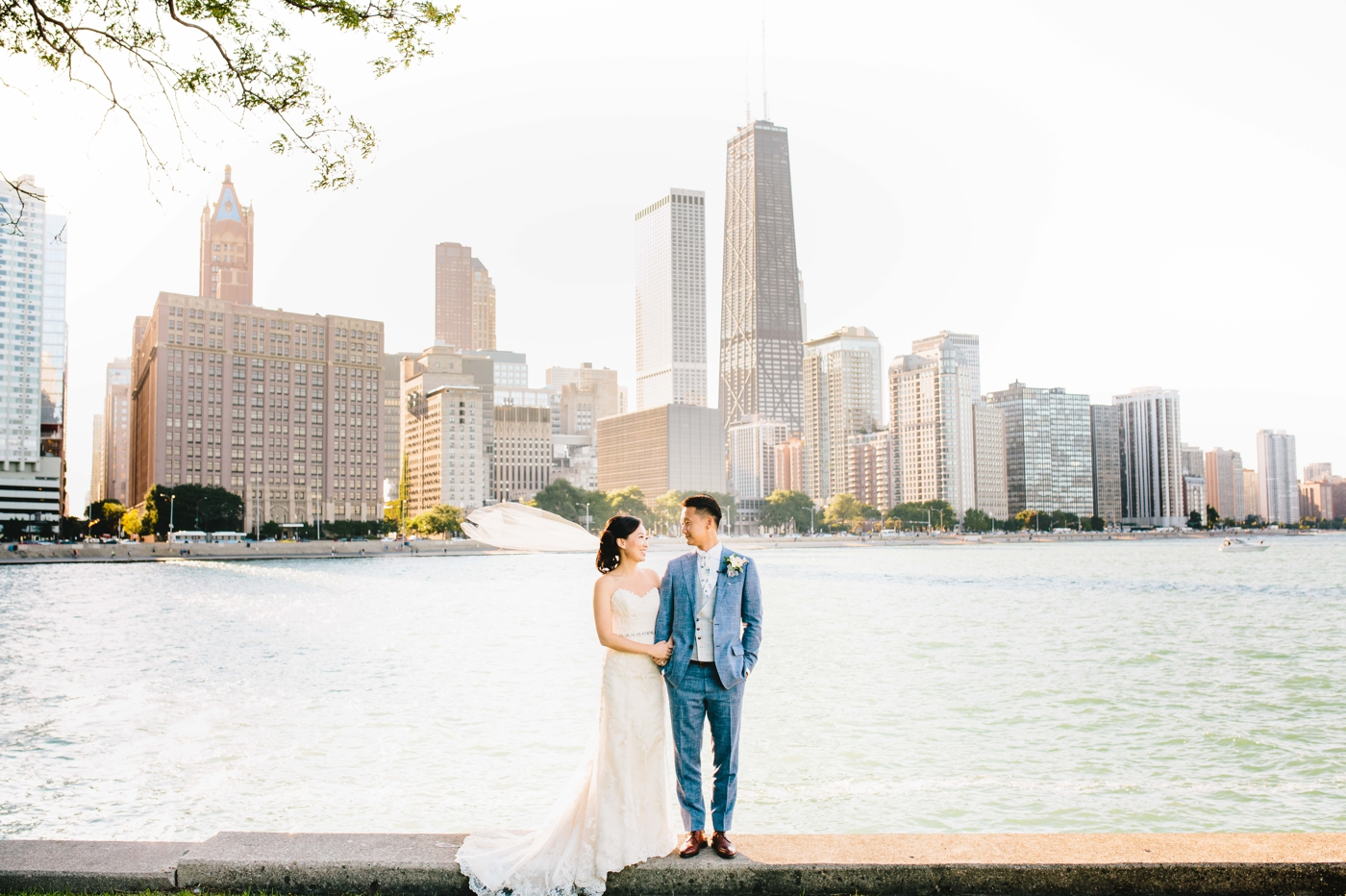 chicago-fine-art-wedding-photography-rayandsilvia13