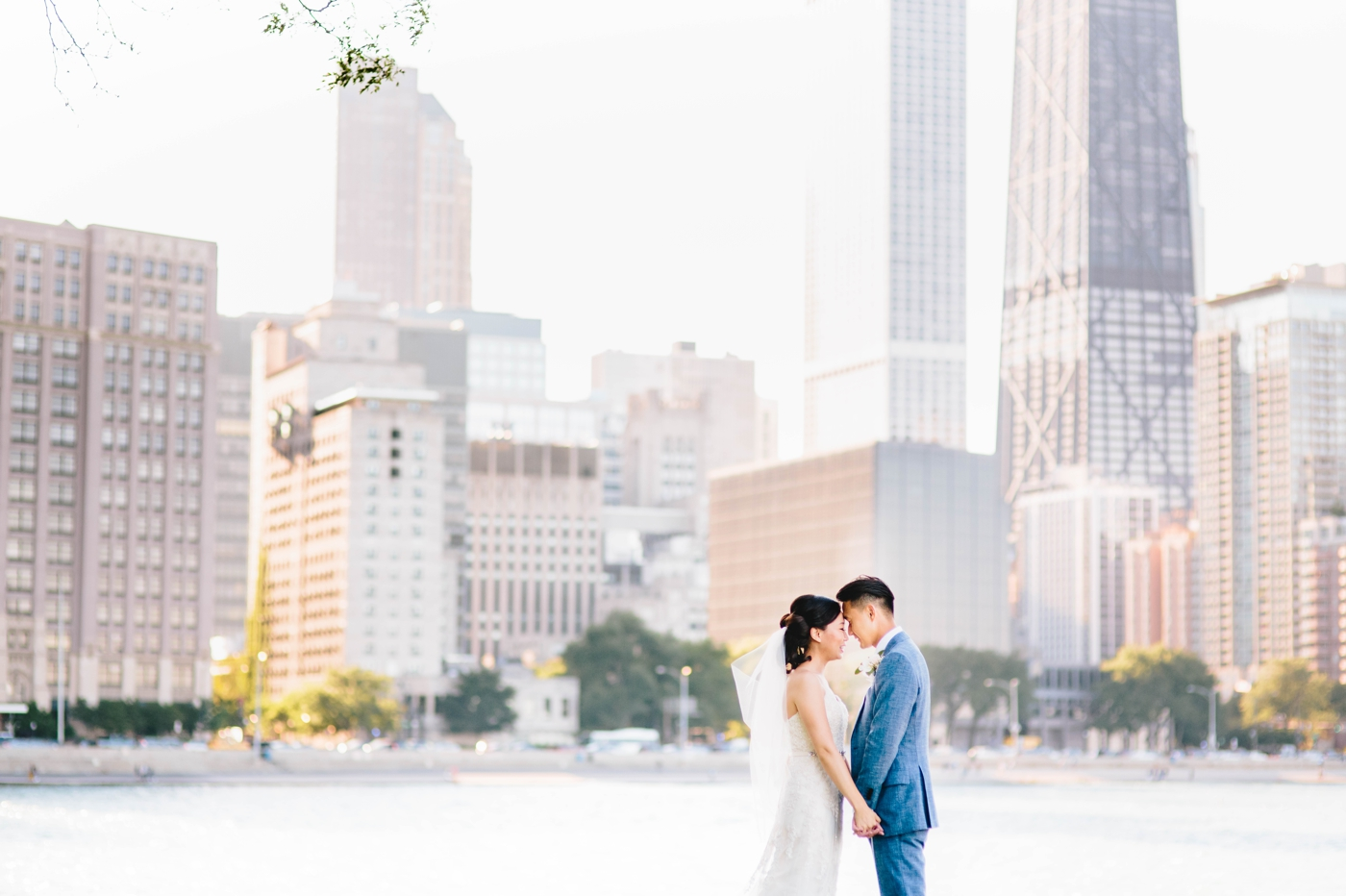 chicago-fine-art-wedding-photography-rayandsilvia17