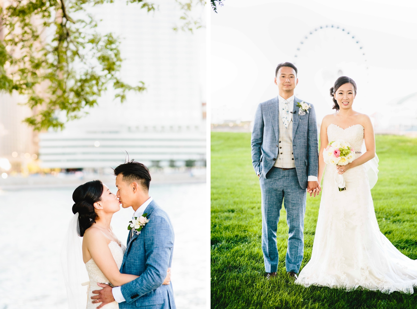 chicago-fine-art-wedding-photography-rayandsilvia20