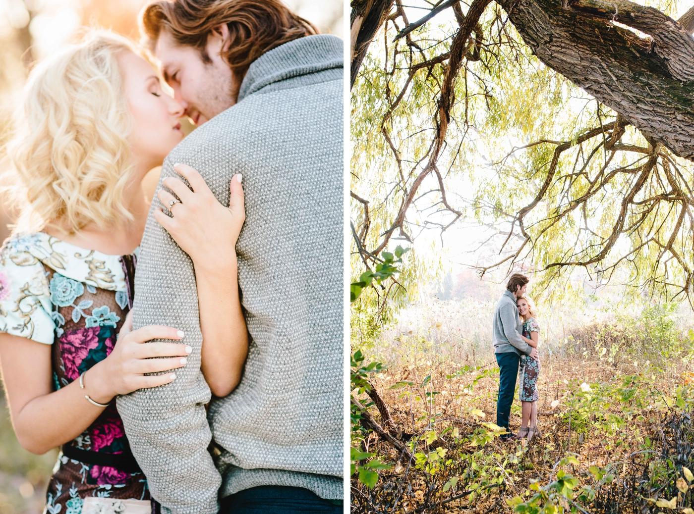 chicago-fine-art-wedding-photography-aarondanielle2