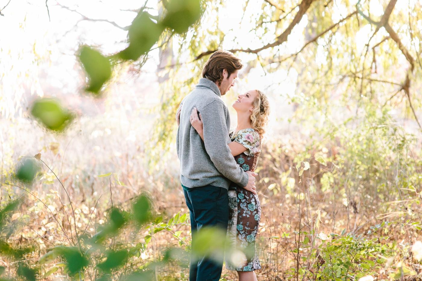 chicago-fine-art-wedding-photography-aarondanielle5