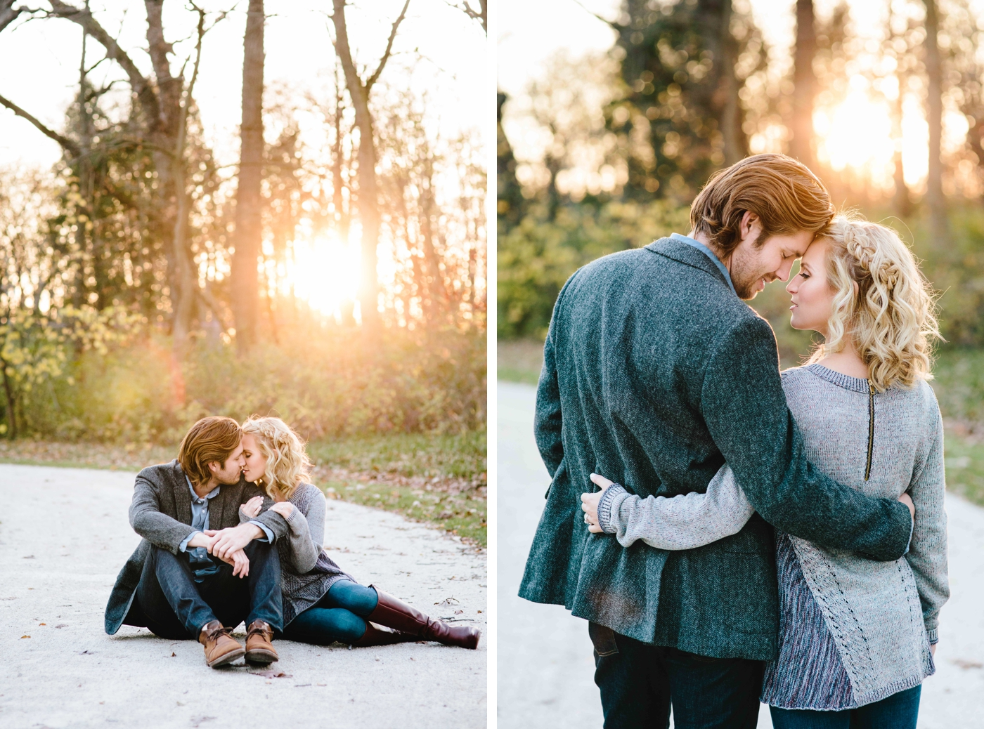 chicago-fine-art-wedding-photography-aarondanielle8