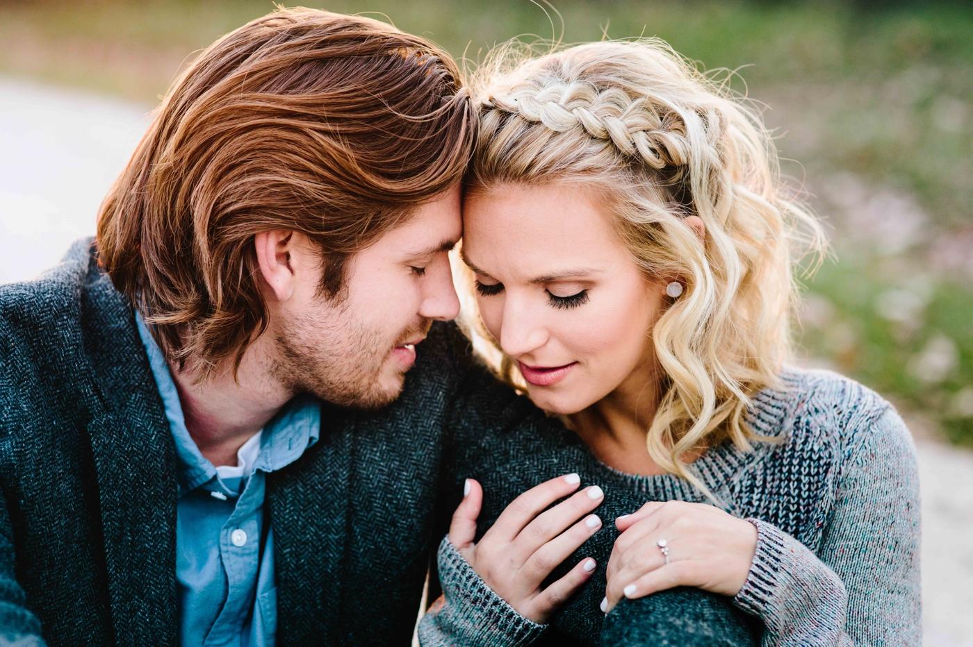 chicago-fine-art-wedding-photography-aarondanielle10