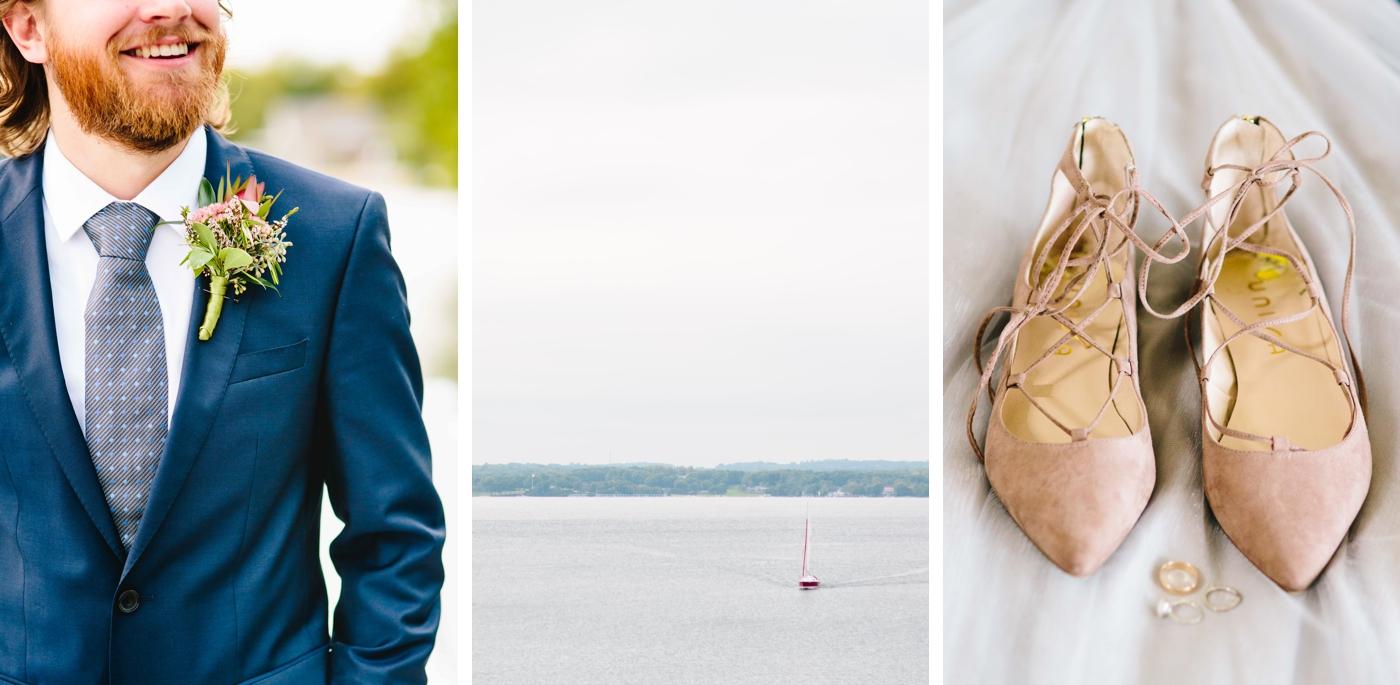 chicago-fine-art-wedding-photography-chriskelsey1