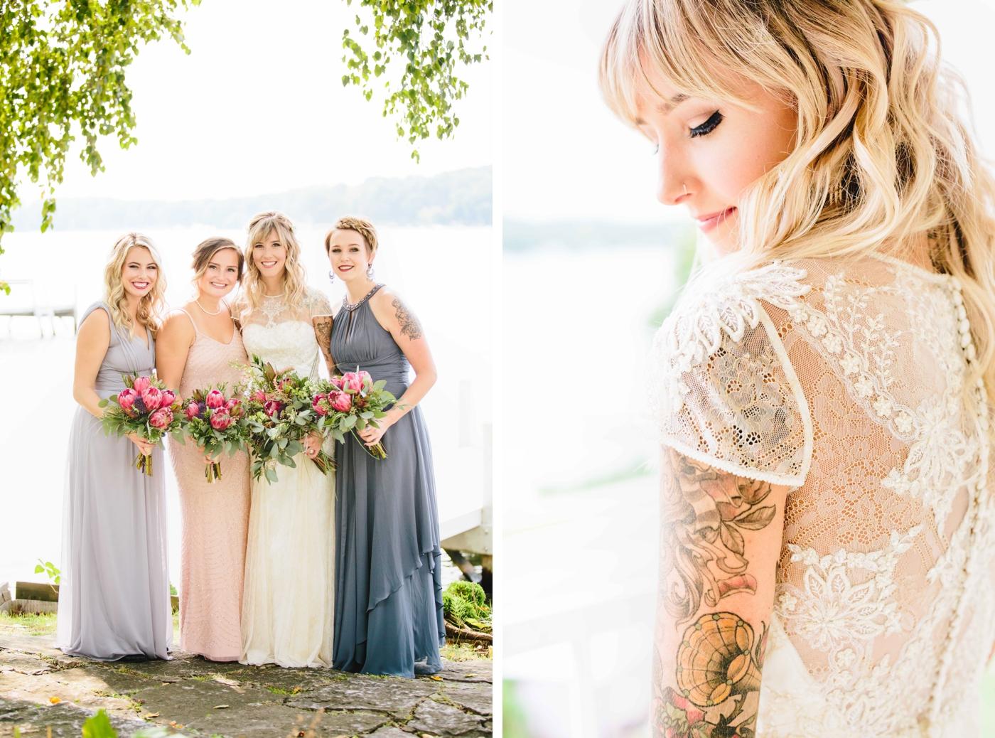 chicago-fine-art-wedding-photography-chriskelsey4