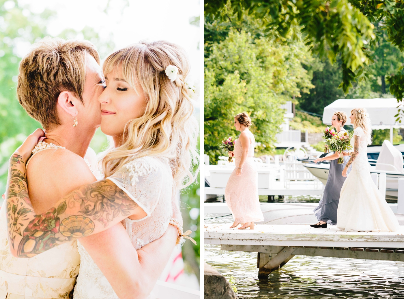 chicago-fine-art-wedding-photography-chriskelsey6
