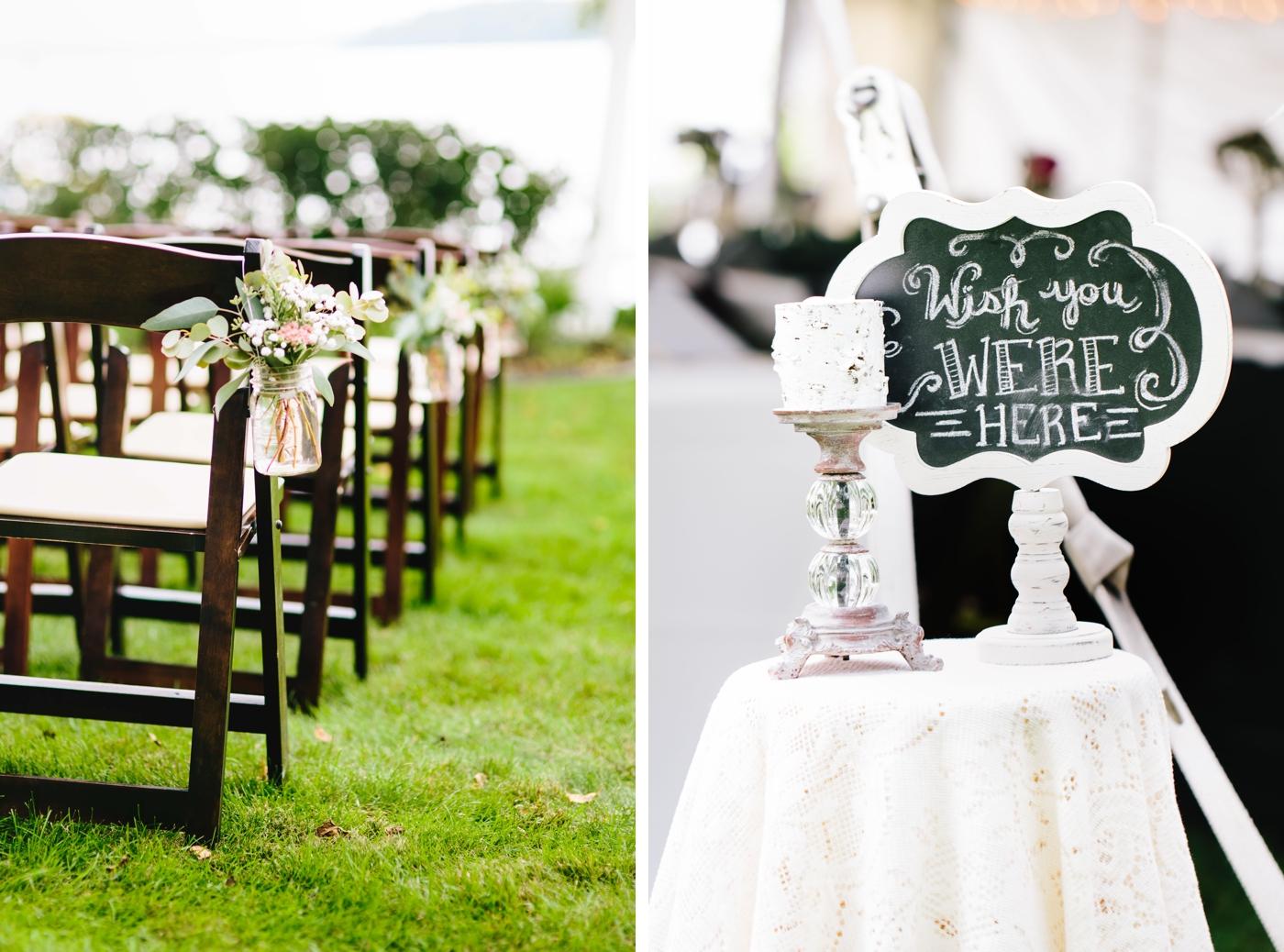 chicago-fine-art-wedding-photography-chriskelsey10