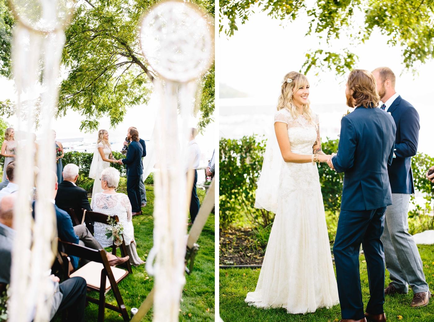 chicago-fine-art-wedding-photography-chriskelsey15