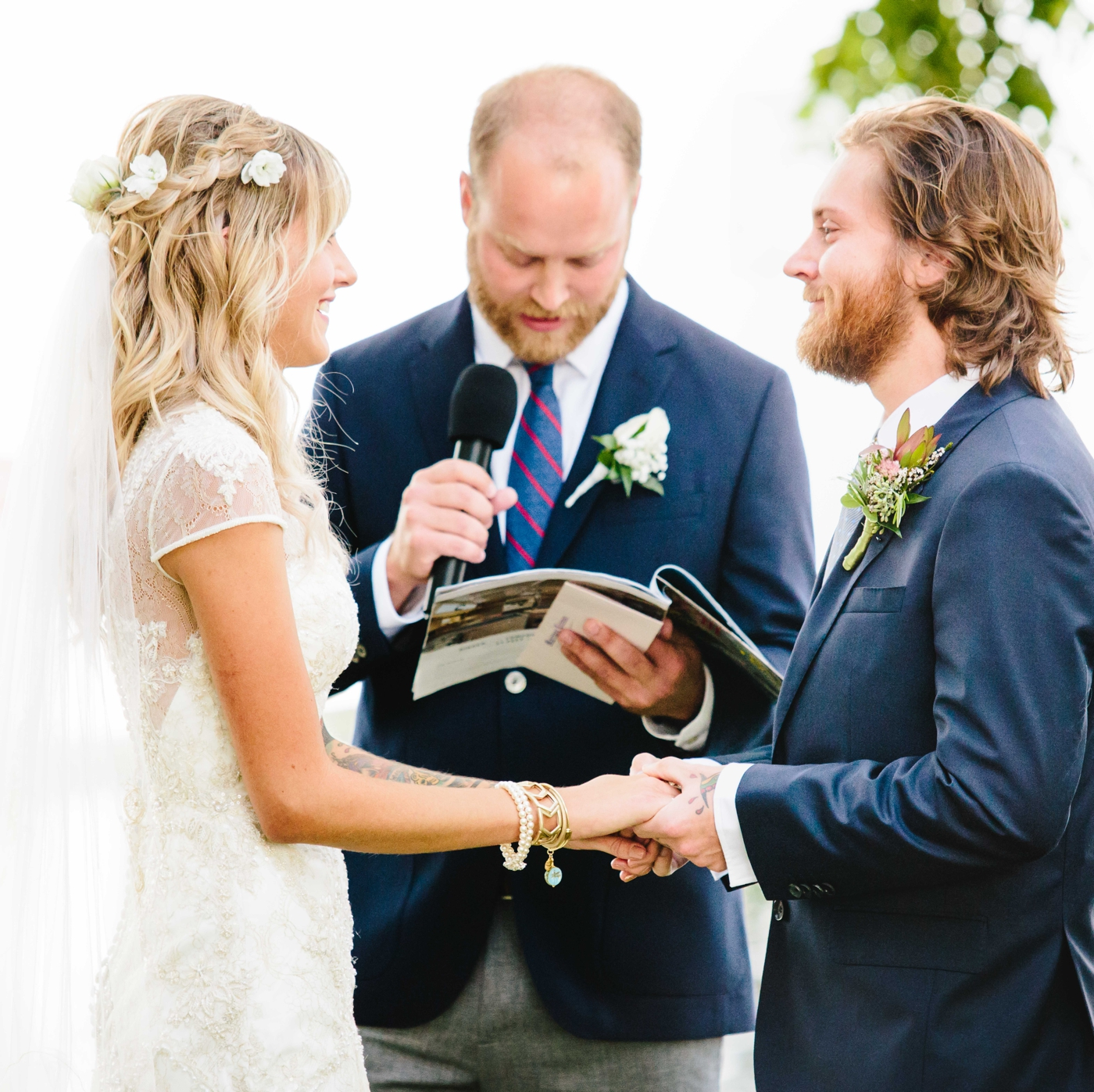 chicago-fine-art-wedding-photography-chriskelsey16
