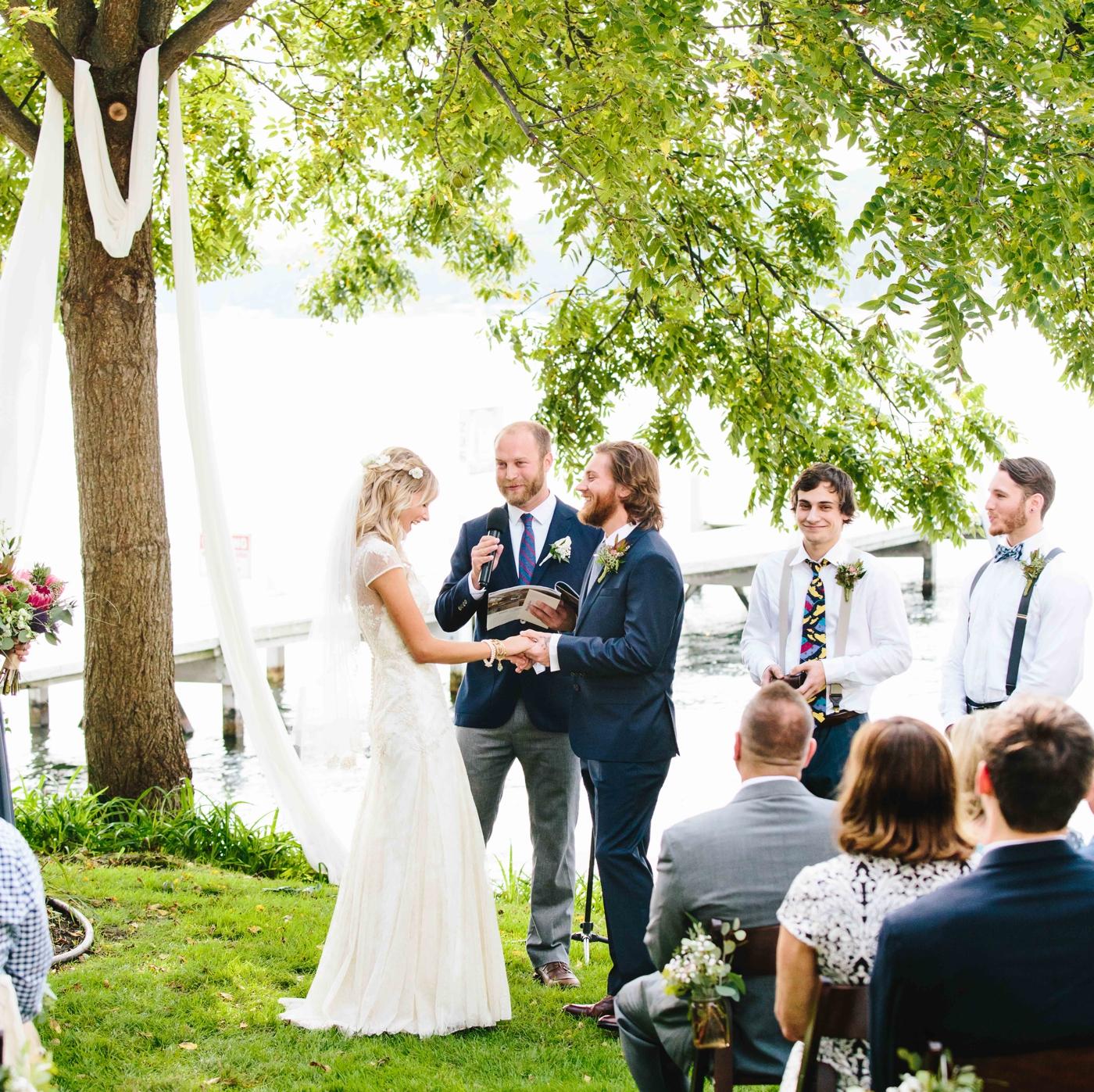 chicago-fine-art-wedding-photography-chriskelsey14