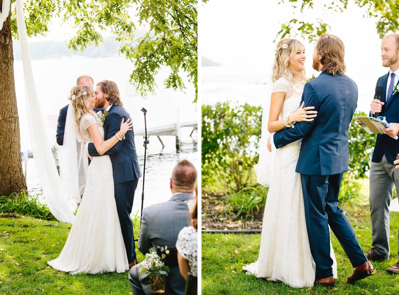chicago-fine-art-wedding-photography-chriskelsey17