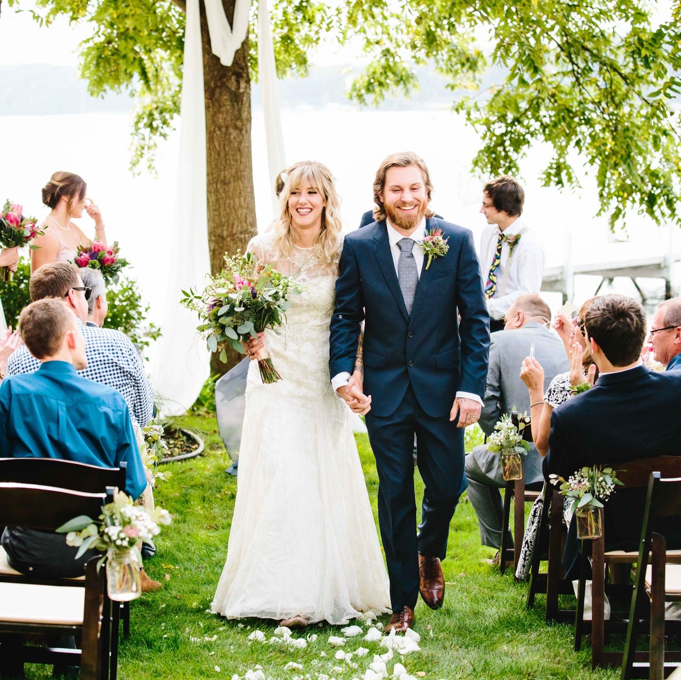 chicago-fine-art-wedding-photography-chriskelsey18