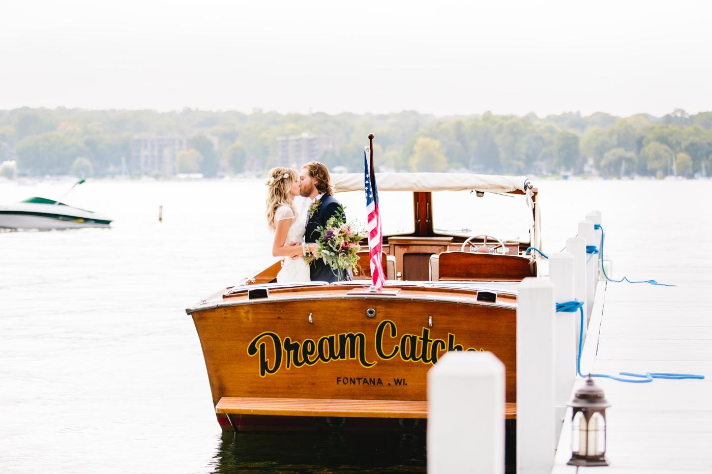 chicago-fine-art-wedding-photography-chriskelsey20