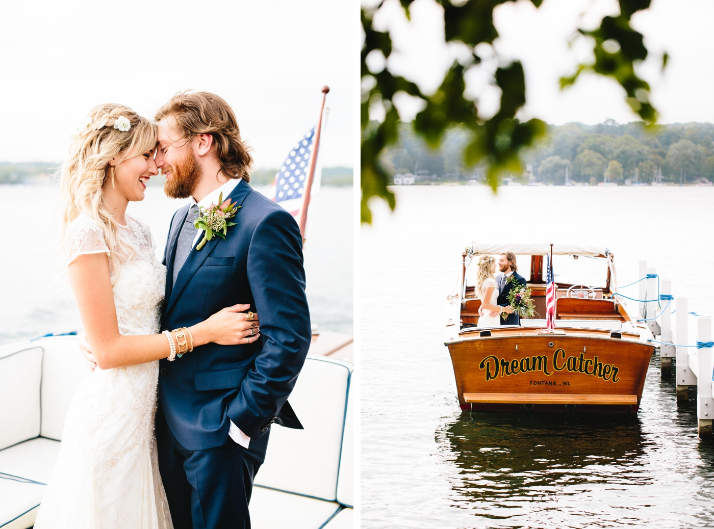 chicago-fine-art-wedding-photography-chriskelsey21