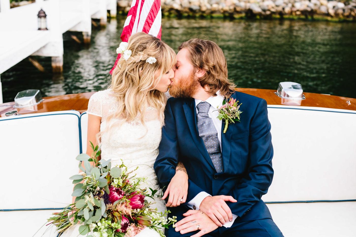 chicago-fine-art-wedding-photography-chriskelsey22