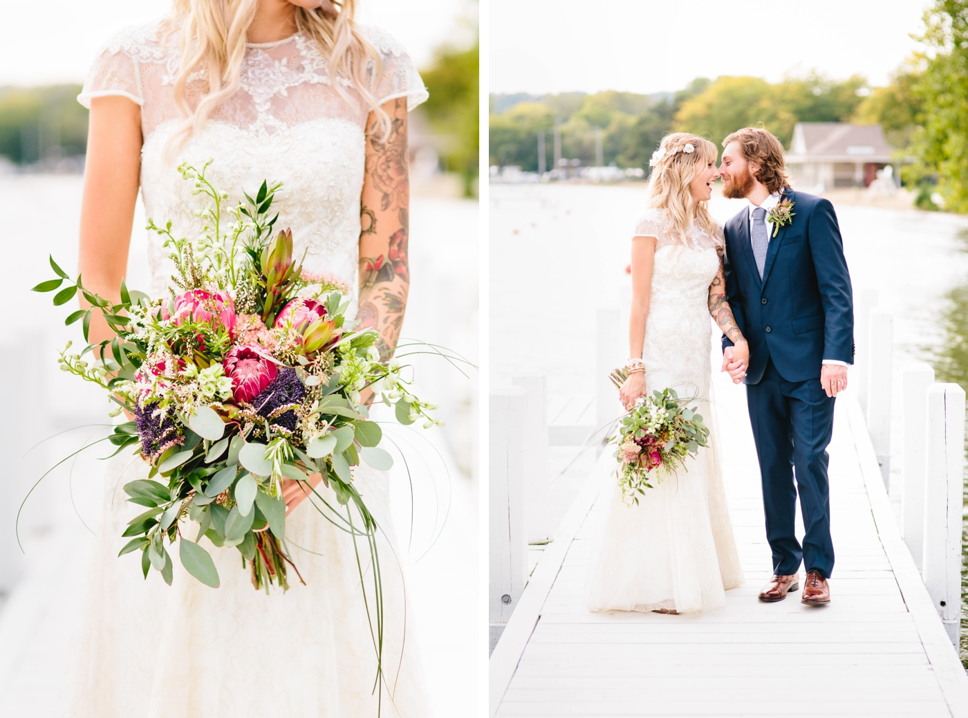 chicago-fine-art-wedding-photography-chriskelsey23